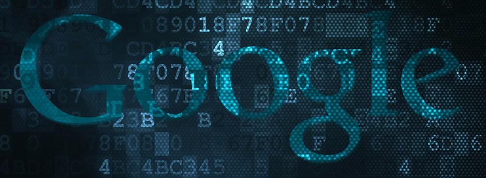 Vulnerabilidad En Google Apps Permite El Robo De Cuentas