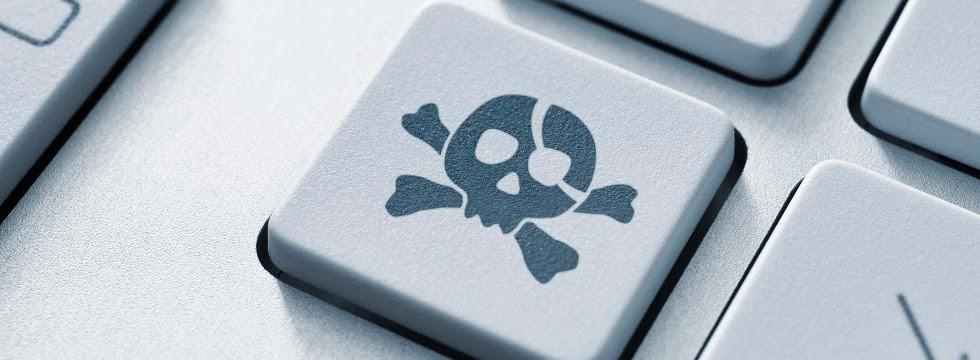Mac y Linux Los Próximos Objetivos De Los Programas Maliciosos