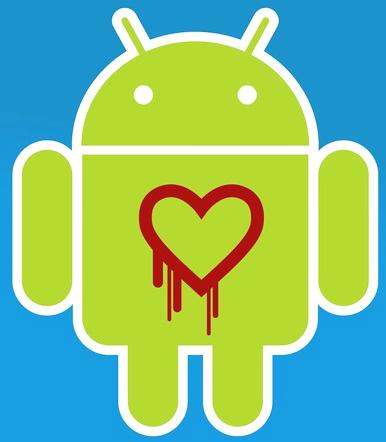 vulnerabilidad ssl aplicaciones de android