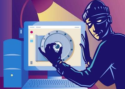 vulnerar contraseñas sistemas operativos