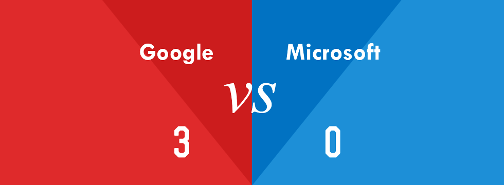 Google Revela Tercer Vulnerabilidad Sin Parchar De Windows