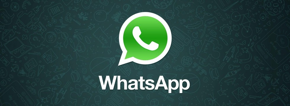 Descargar Gratis WhatsApp Messenger Para Blackberry