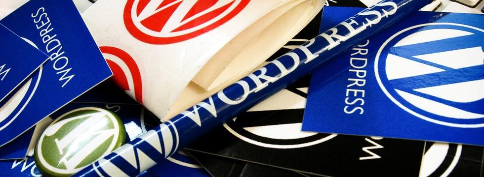 Crear Campos Personalizados Sin Plugins En WordPress