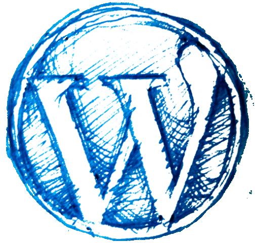widgets para wordpress