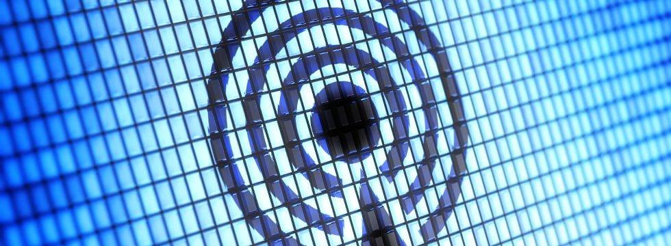 Consejos Para Mantenerse Seguro En Una Red Wi-Fi Pública