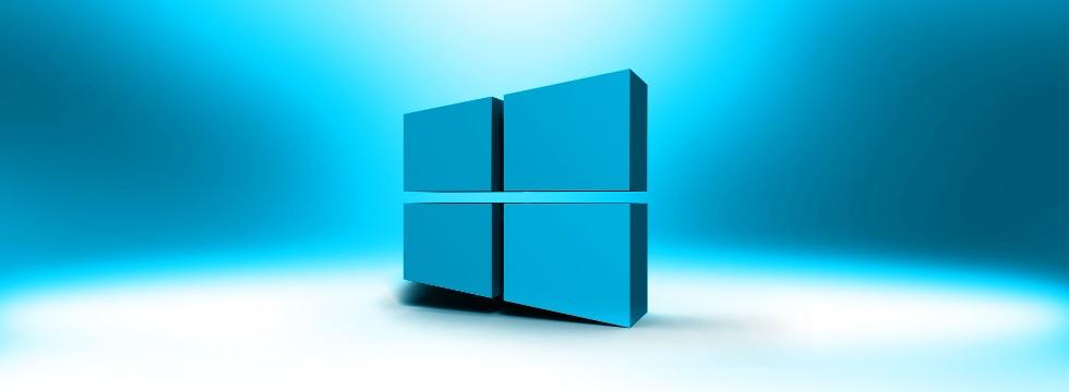Acceder A Los Emoji De Windows 8.X En Un PC De Escritorio