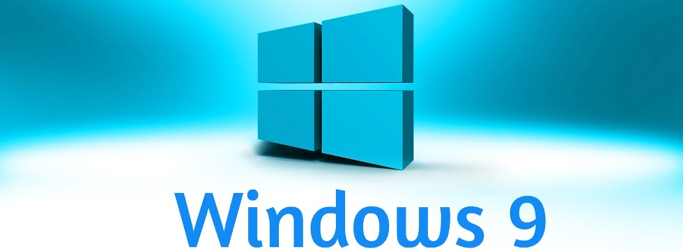 Windows 9 Marcará El Uso De Windows En Todos Los Dispositivos