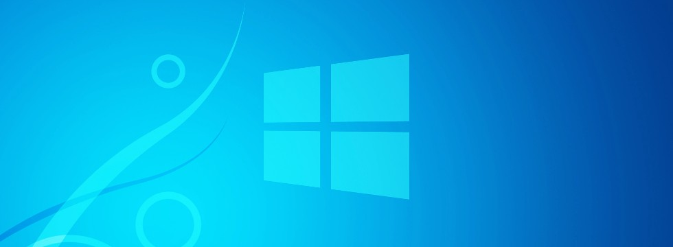 Encontrar Controladores De Dispositivos Desconocidos En Windows