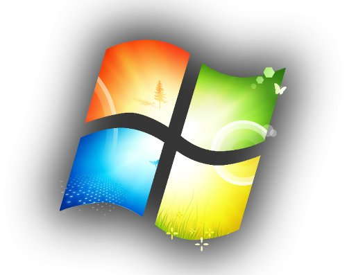 windows en distintos dispositivos