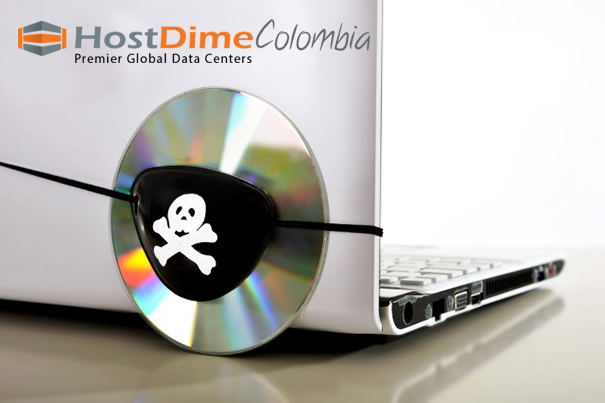 windows para piratas