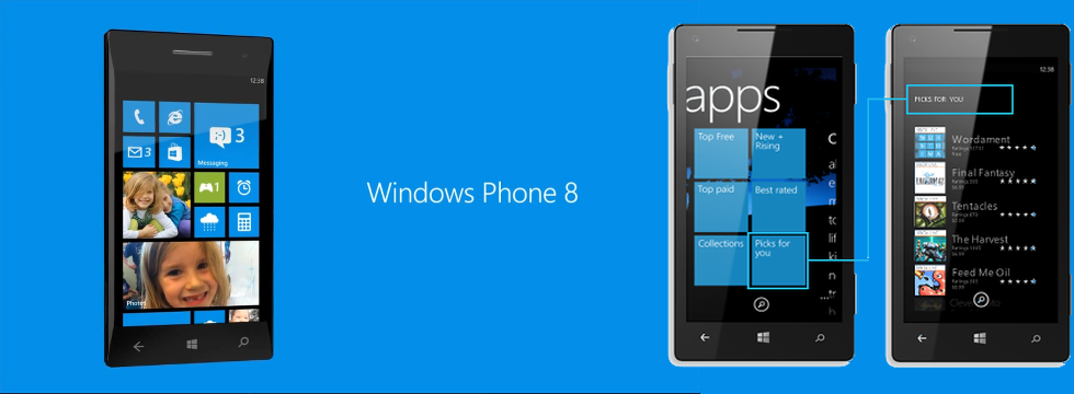 Cómo Ejecutar Una APP En Windows Phone 8