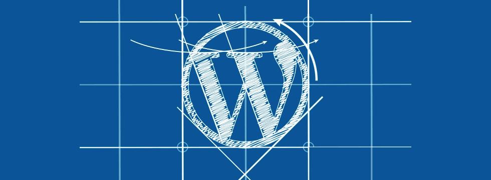 Desarrollar Widget Para Redes Sociales En WordPress