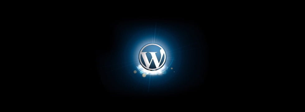 Servidor Compartido Para WordPress