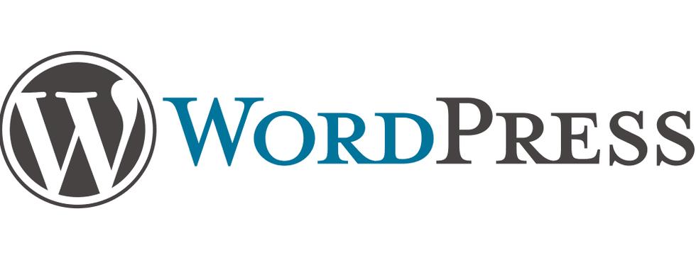 El Mito De WordPress, ¿Vale La Pena Usarlo?