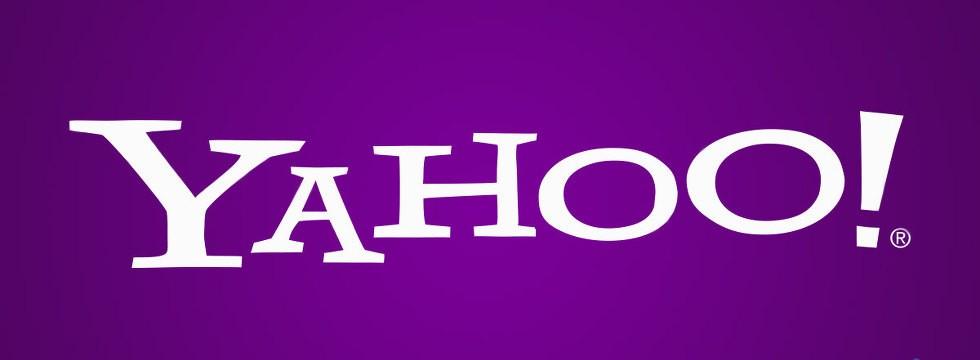 Servidores De Juegos De Yahoo Vulnerados Usando Shellshock