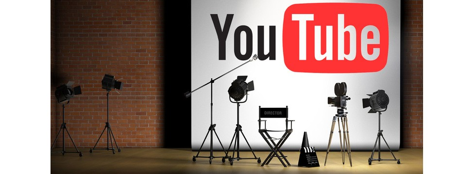 5 Trucos De YouTube Que Probablemente No Conoces