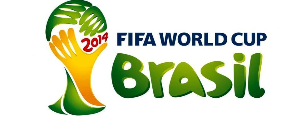 Obtener La Hora Exacta De Los Partidos De La Copa Mundial De La FIFA
