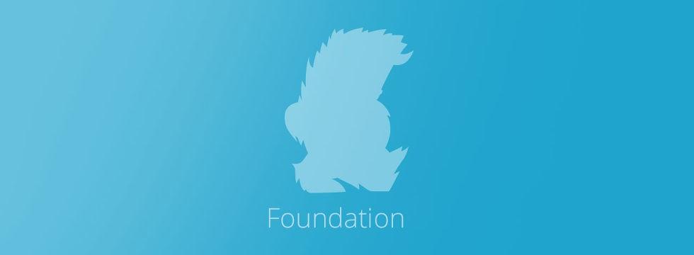 Flexbox Para El Desarrollo De Aplicaciones